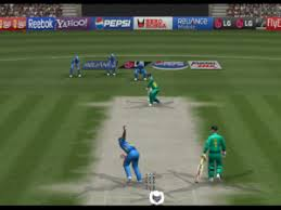 ea sports games 2012 free download full version for pc ea sports cricket 2011 game free download torrent