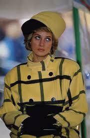 1980 bob hairstyle princess diana hairstyles
