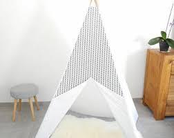 tente de chambre tentes et cabanes de jeu etsy fr