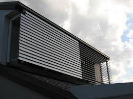 Aluminium Louvre Awnings Quality Window Shop Wynnum Manly Aluminium And Louvre Awnings