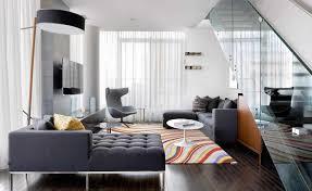 room designs 2015 living room designs u modern house fresh pottery