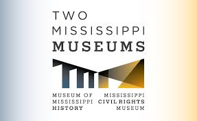 Mississippi online travel agents images Mississippi department of archives and history mississippi png