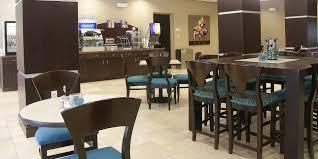 Cleveland Kitchen Equipment by Holiday Inn Express U0026 Suites Cleveland Northwest Hotel By Ihg