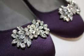 wedding shoes flats flat wedding shoes 2 weddbook