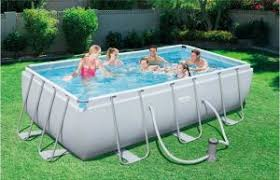 china swimming pools factory swimming pools manufacturers and