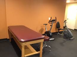 everett physical therapy atlas physical therapy u0026 industrial
