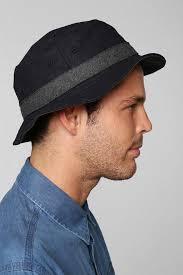 s hats tag hats