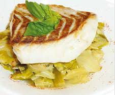 cuisine dietetique nutri food restaurant rapide diététique rennes bar à sushis cuisine