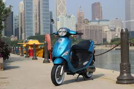 exclusive genuine u0027s 400cc motorcycle for 2016 scooterfile