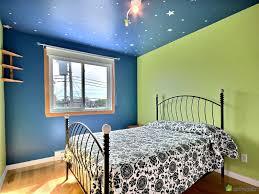 odeur chambre décoration peinture chambre odeur 18 nancy peinture chambre