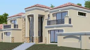 Farmhouse Plans Houseplans Com House Plans For Sale Online Modern House Designs And Plans