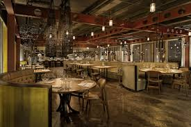 manchester house restaurant by aiden byrne u2013 manchester