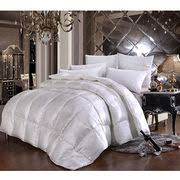 Comforter Manufacturers Usa Duvet Manufacturers China Duvet Suppliers Global Sources
