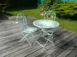 table de cuisine en fer forgé 34 frais modèle table jardin fer forgé inspiration maison cuisine