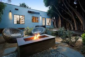 backyard fire pits for sale modern firepits concrete fire pits modern outdoor fire pit