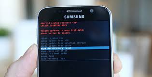 android phone samsung how to unlock samsung phone forgot password dr fone