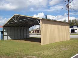 carports carports for sale metal building kits for sale metal