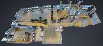 sky las vegas 4202 unit 3d virtual interactive tours matterport image link