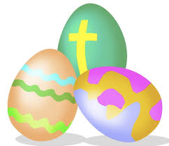 easter sunday images free download clip art free clip art on