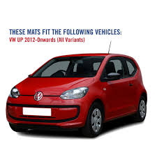 volkswagen up 2012 black new fully tailored to fit amazon co uk car u0026 motorbike