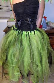 woodland fairy halloween costume our diy tutu skirt for my daughter u0027s fairy costume followed the