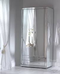 cheap mirrored bedroom furniture mirrored bedroom furniture uk home design ideas