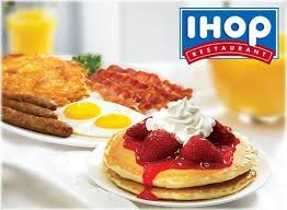 ihop gift cards ihop 25 gift card for 20