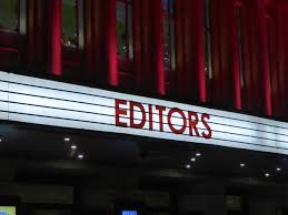 hammersmith apollo floor plan editors at hammersmith apollo london u2013 robert smith