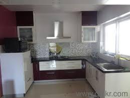 100 godrej kitchen interiors godrej interio home catalogue