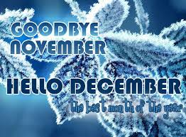 the 25 best hello december quotes ideas on december