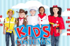 where to buy kids u0027 halloween costumes in toronto help we u0027ve got