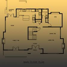 home plan search advanced house plans bird home plan search carsontheauctions