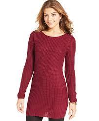 juniors sweater sweater dresses for juniors gold juniors shaker knit sweater dress