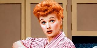 lucille ball lucille ball fashion started the casual trend richard magazine