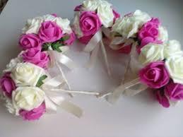 Wedding Flowers Gallery Gik Events Bridal Floral Gallery