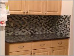 decorative tile inserts kitchen backsplash floor decoration