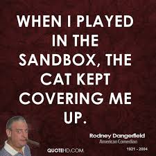Rodney Dangerfield Memes - rodney dangerfield quotes quotehd