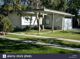 best images about mid century modern house plans and layouts image