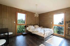 chambres d h es vosges rentals bed breakfasts gerardmer chambres hotes nature
