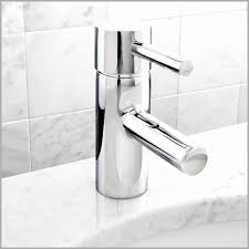 grohe bathroom sink faucets picture 17 of 50 grohe bathroom sink faucets lovely grohe single