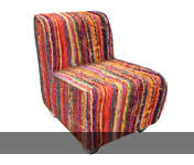 Modern Furniture In Miami Fl by Contemporary Furniture In Miami Fl Modern Home 2 Go