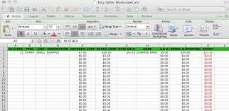 Farm Record Keeping Spreadsheets by Bookkeeping Excel Bookkeeping Spreadsheets Spreadsheet Templates