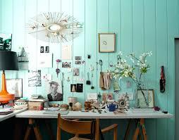 am agement mobilier bureau design d intérieur bureau pour la maison mobilier de bureau pour