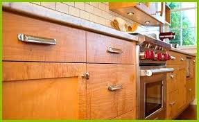 used kitchen cabinets for sale seattle kitchen cabinets seattle wa kitchen cabinets rift sn white oak