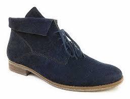 ladies long biker boots gabor nell ladies long boots gabor women u0027s 2141116 boots shoes