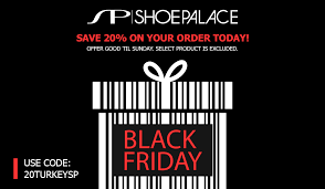 best black friday shoe store deals every black friday sneaker sale you should know about sole collector