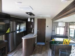 wildwood heritage glen travel trailers fifth wheel comfort pull