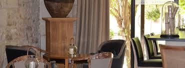 discover our spas and massages deals hôtel gounod saint rémy