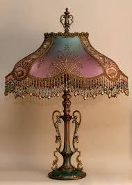 best 25 antique lamps ideas on pinterest victorian lamps
