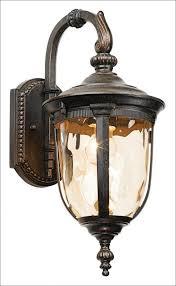 Lamps Plus Bathroom Lights Furniture Wonderful Lighting Plus Sale Lamps Plus Lighting